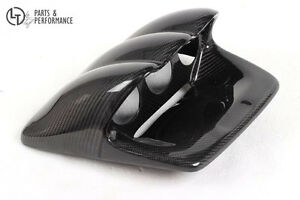 details zu carbon instrumentenhalter dashboard f�r subaru impreza Subaru Official Site