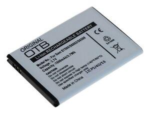 Original-OTB-Akku-fuer-Samsung-Galaxy-GT-S6312-GT-S6102-GT-S6500-GT-S6500D