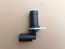 OEM# 12141709616, 12141744492, 12514592703 New Crankshaft Position Sensor