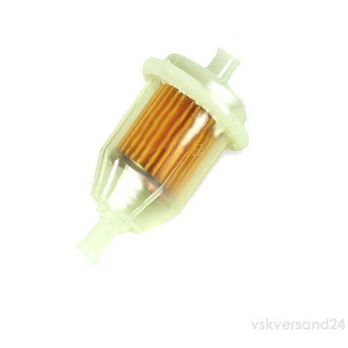 Ölfilter Überholsatz für Kawasaki FR600V Luftfilter Benzin Öl Zündkerze