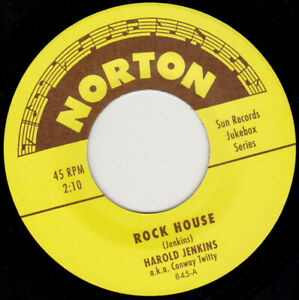 HAROLD-JENKINS-Rock-House-7-034-45