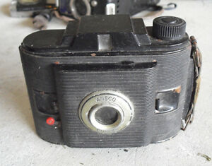... Vintage Movie & Photography > Vintage Cameras > Other Vintage C...