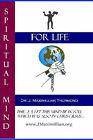 Spiritual Mind for Life by www.JMaximillian.org (Paperback, 2007)