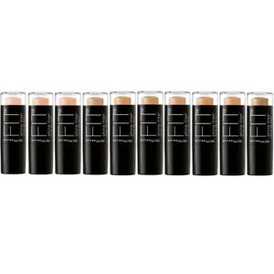 Maybelline-Fit-Me-Shine-Free-Balance-Stick-Foundation-Choose-Your-Shade