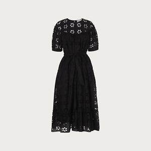 L-K-Bennett-Rego-Broderie-Anglaise-Cotton-Midi-Dress