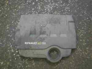 Renault-Megane-MK3-2008-2016-1-9-dCi-De-Plastico-Cubierta-Del-Motor-8200990282