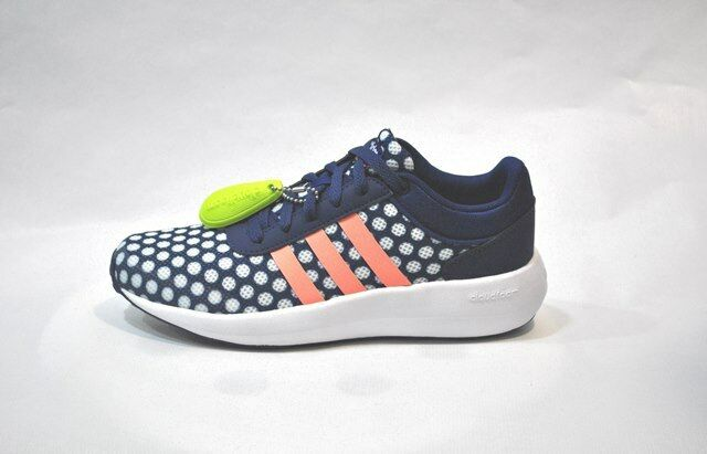 ADIDAS CLOUDFOAM RACE W fonctionnement SHOE ZAPATO ORIGINAL AW5285 (PVP EN TIENDA 69E)