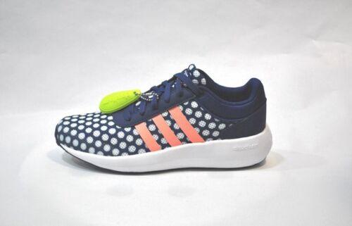 Chaussure Course Original Pied Adidas Shoe Cloudfoam A Pvp W Aw5285 YpBn7vq