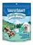 Natural-Balance-Belly-Bites-Grain-Free-Dog-Treats-Chicken-amp-Legume thumbnail 1