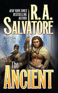 r-a-salvatore-The-antigua-Nuevo
