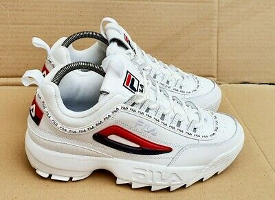 SIZE 6.5 UK IMMACULATE WORN TWICE ONLY