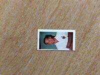 m6-1 trade card dickson orde no 21 nat lofthouse footballers bolton