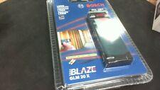 Bosch Glm 20 X Blaze 65 Ft Laser Distance Measurer