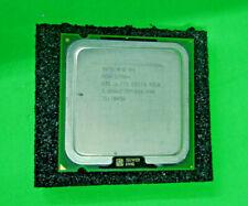 Intel Pentium 4 670 3.8 GHz 2 MB 800MHz  SL7Z3   LGA775 Socket T Processor