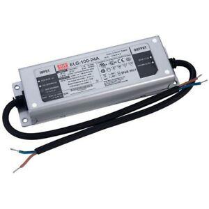 MEAN-WELL-elg-100-24a-voltaje-constante-amp-CONSTANTE-Corriente-LED-PSU-24v-4a-96w