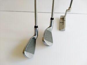 2e4350f4050fd Image is loading Set-of-3-Intech-Future-Tour-Junior-Golf-