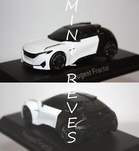 Norev-Peugeot-Concept-Car-Fractal-2015-Coupe-1-43-479990