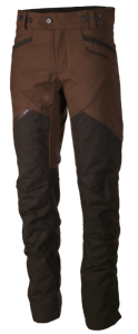 30206688xx Browning Pants Prevent Field Brown