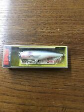 Rapala SP07SD Skitter Pop 07 Shad Fishing Hard Bait for sale online