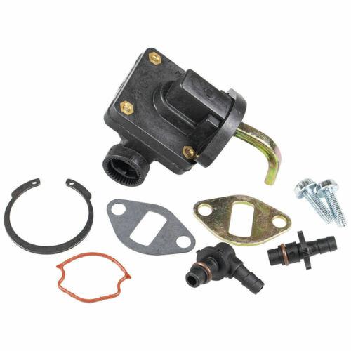 12 559 01-S Fuel Pump for Kohler 386 USA Seller 2E35 12 393 03-S 12 393 03