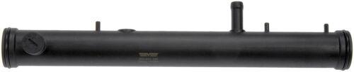 Engine Coolant Pipe Dorman 902-912
