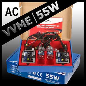 50W-55W-HID-kit-xenon-H1-H3-H4-H7-H8-H11-9006-9007-9005