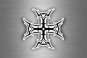 autocollant-sticker-voiture-moto-drapeau-croix-templier-tribal-r1