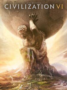 Civilization-VI-Civilization-6-PC-Global-Epic-Games-Account-FAST-Delivery