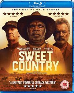 Sweet-Country-Blu-ray