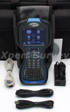 New Listingspectra Precision Ranger 3 Field Controller Data Collector With Survey Pro V53