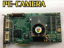 "90NB06G1-R10040 ASUS POWER BUTTON PC BOARD G751JM /""GRADE A/"""
