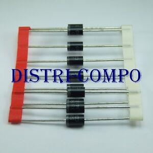 resistencia metal película holco 470k ± 1/% 1w 100ppm//° C audio serie h4p 2 PCs
