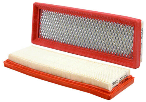 Cabin Air Filter Wix WP10175