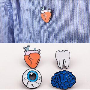 Rat Year Mouse Animal Badge Collar Corsage Bag Cap Jacket Pin Enamel Brooch Pin