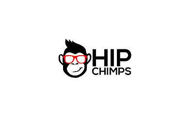 HipChimps