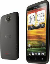 HTC One X | 1GB Ram | 32GB Interna/ 4.7"