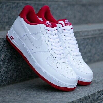 nike air force 1 university