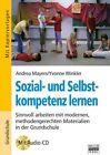 Brigg: Fächerübergreifend - Grundschule. Sozial- und Selbstkompetenz lernen von Yvonne Winkler (2011, Taschenbuch)