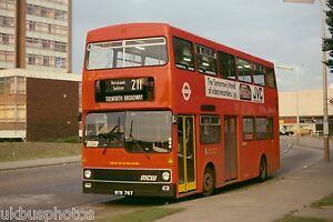 London-Transport-M75-Walton-1979-Bus-Photo