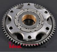 new Starter Clutch For Bombardier Brp Can Am Can-am Spyder Rotax V990 0811