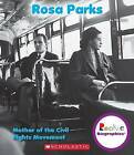 Rosa Parks: Mother of the Civil Rights Movement by Wil Mara (Paperback / softback, 2014)