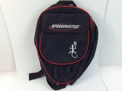 Speedminton Badminton Racket Cover