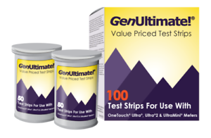 GenUltimate-Test-Strips-100ct-for-OneTouch-Ultra-Ultra2-Meters-Exp-9-16-2021