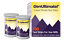 GenUltimate-Test-Strips-100ct-for-OneTouch-Ultra-Ultra2-Meters-Exp-9-16-2021 thumbnail 1