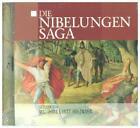 Die Nibelungensaga (2015)