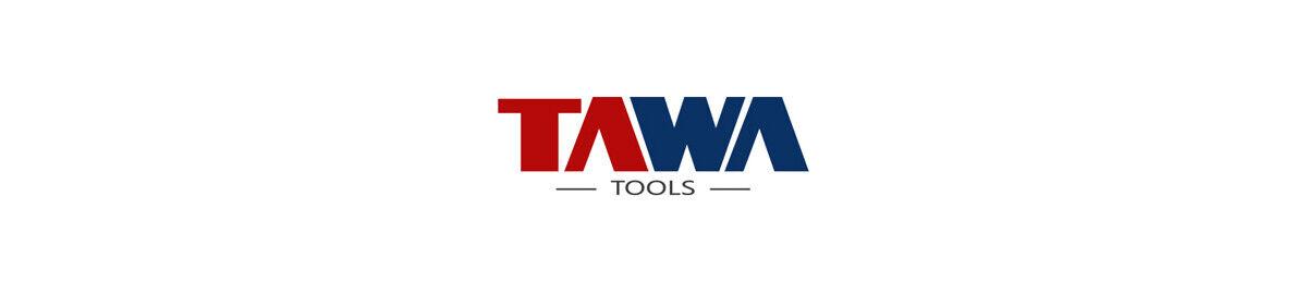 tawatoolsofficial