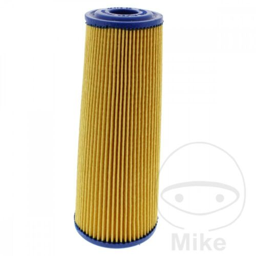 OE Air Filter for Moto Guzzi Motorcycles