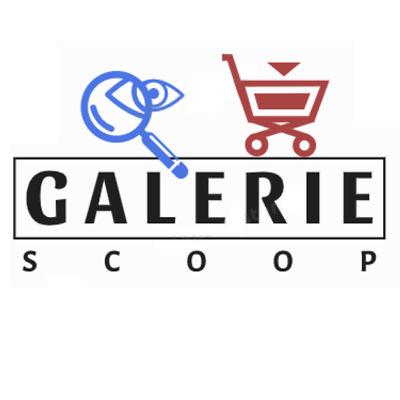 Galerie Scoop