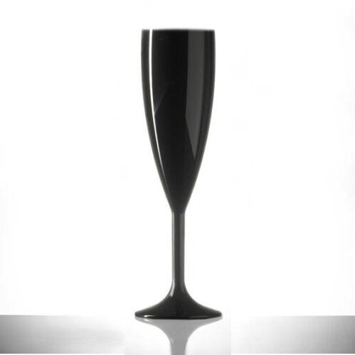Flaschenkühler Weinkühler Sektkühler Champagnerkühler 2 Fl Mehrweg stapelbar