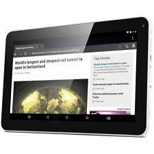 GBtiger L1008 10.1'' Android 5.1 Tablet PC Quad Core 1GB RAM 16GB ROM US STOCK